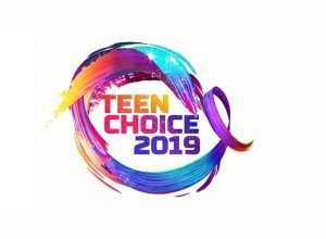 teen-choice-awards-2019