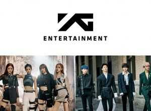 YG Entertainment audiciones