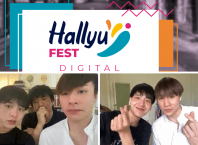 Hallyu-Fest.-Digital-2020-Thai