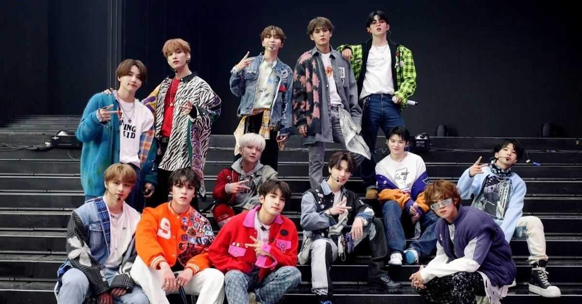 Seventeen-MAMA-2020-Left-and-Right