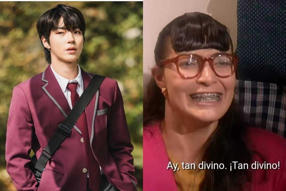 han-seo-jun-meme-betty