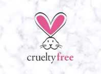 5 marcas de K-Beauty cruelty free 2021